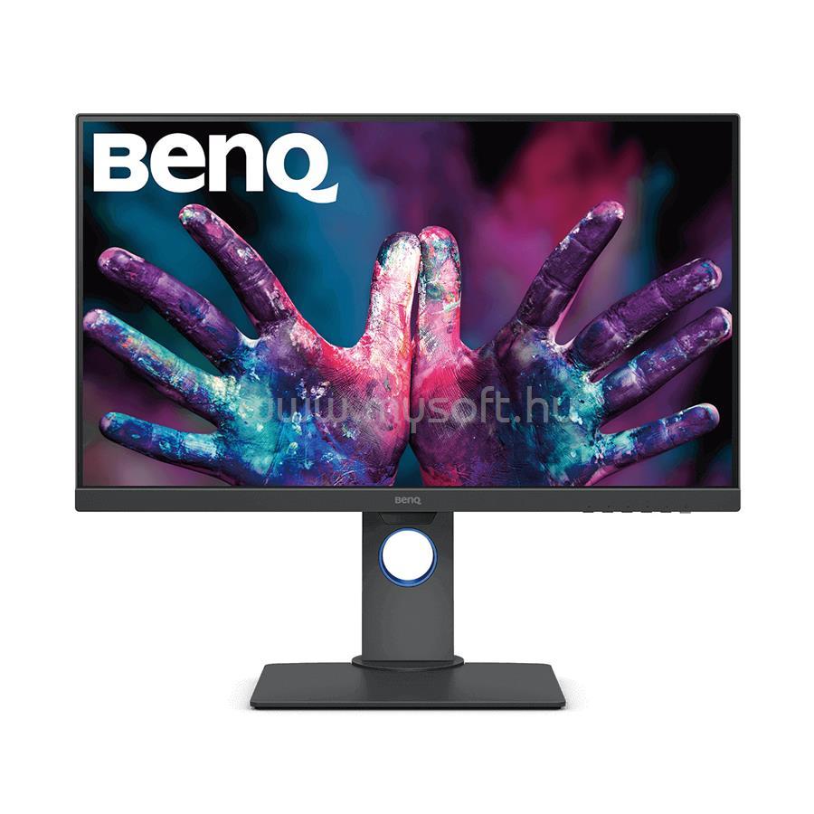 BENQ PD2700U Monitor