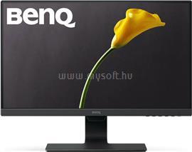 BENQ GW2480E Monitor 9H.LHELB.CBE small