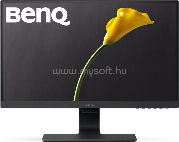 BENQ GW2480E Monitor 9H.LHELB.CBE large