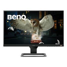 BENQ EW2780 Monitor 9H.LJ4LA.TSE small