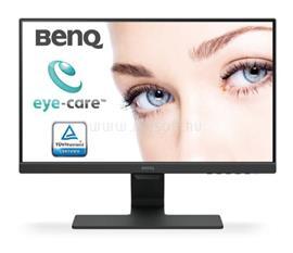 BENQ BL2283 Monitor 9H.LHSLA.TBE small