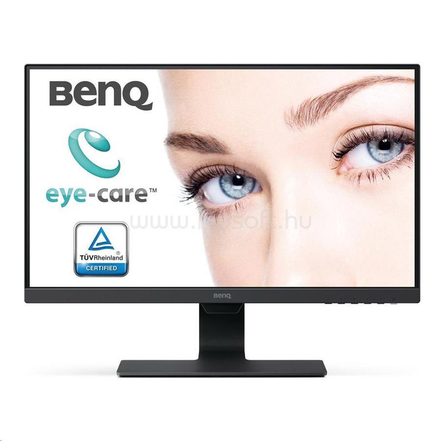 BENQ BL2480 Monitor
