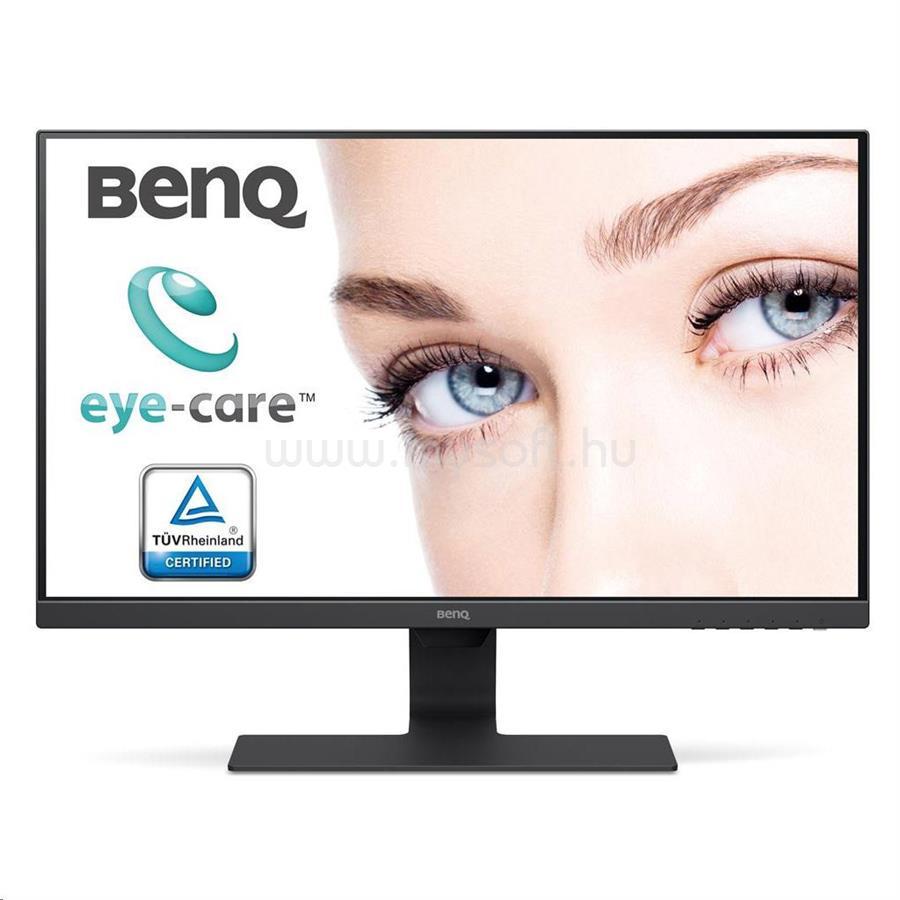 BENQ BL2780 Monitor