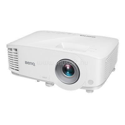 BENQ MH733 FullHD üzleti projektor