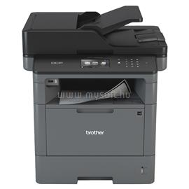 Brother DCP-L5500DN Multifunction Printer, DCPL5500DNYJ1