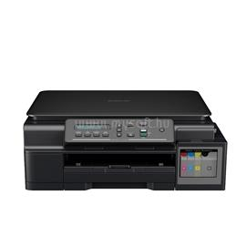 Brother DCP-T300YJ1 Multifunction Printer, DCPT300YJ1