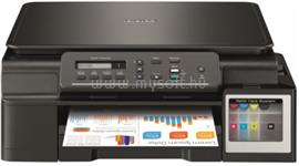 Brother DCP-T500WYJ1 Multifunction Printer, DCPT500WYJ1