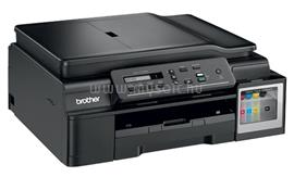 Brother DCP-T700WYJ1 Multifunction Printer, DCPT700WYJ1