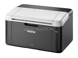 Brother HL-1212W Printer, HL1212WG1