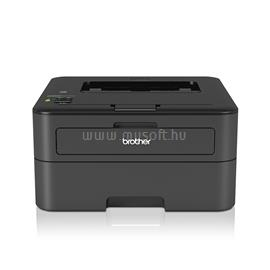 Brother HL-L2340DW Printer, HLL2340DWYJ1