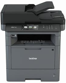 Brother MFC-L5750DW Multifunction Printer, MFCL5750DWYJ1