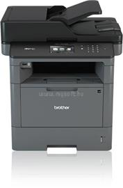 Brother MFCL-5700DN Multifunction Printer, MFCL5700DNYJ1