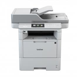 Brother MFCL-6900DW Multifunction Printer, MFCL6900DWYJ1