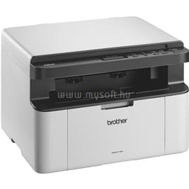 Brother DCP-1510E Multifunction Printer, DCP1510EYJ1