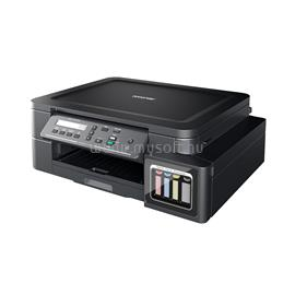 BROTHER DCP-T510W DCPT510WRE1 small