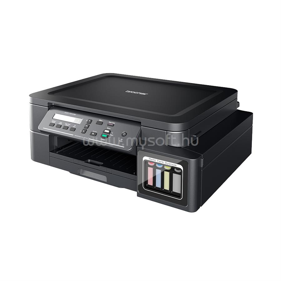 BROTHER DCP-T510W DCPT510WRE1 large