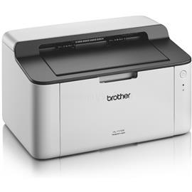 Brother HL-1110E Printer (HL1110EYJ1) | 3év HL1110EYJ1