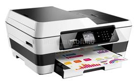 Brother MFC-J6520DW A3 Color Multifunction Printer, MFCJ6520DWYJ1
