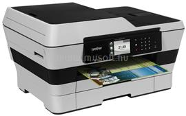 Brother MFC-J6920DW A3 Color Multifunction Printer, MFCJ6920DWYJ1