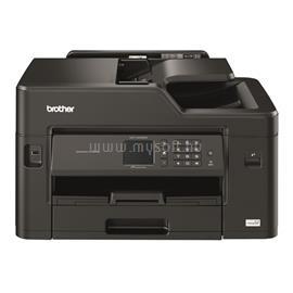 BROTHER MFC-J2330DW Tintasugaras multifunkciós nyomtató MFCJ2330DWYJ1 small