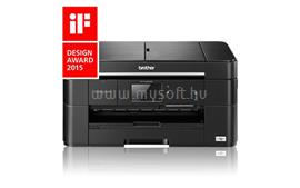 Brother MFC-J5620DW A3 Color Multifunction Printer, MFCJ5620DWYJ1