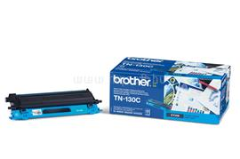 Brother Toner TN-130C Kék 1500 oldal, TN130C