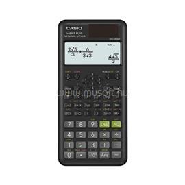 CASIO FX-85ES Plus 2 tudományos számológép _FX-85ES_PLUS_2 small
