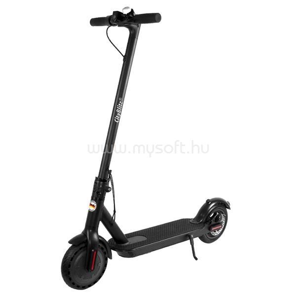 "CITYBLITZ PROFESSIONAL X 8,5"" elektromos roller"