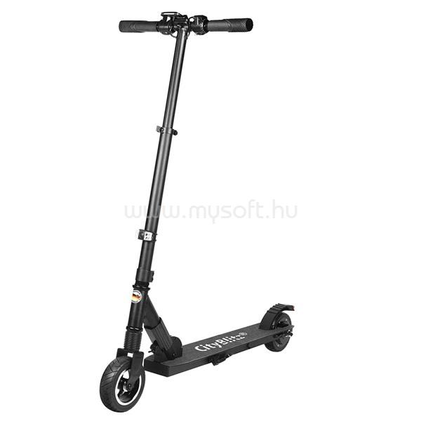"CITYBLITZ SLIMLINE 6,5"" elektromos roller"