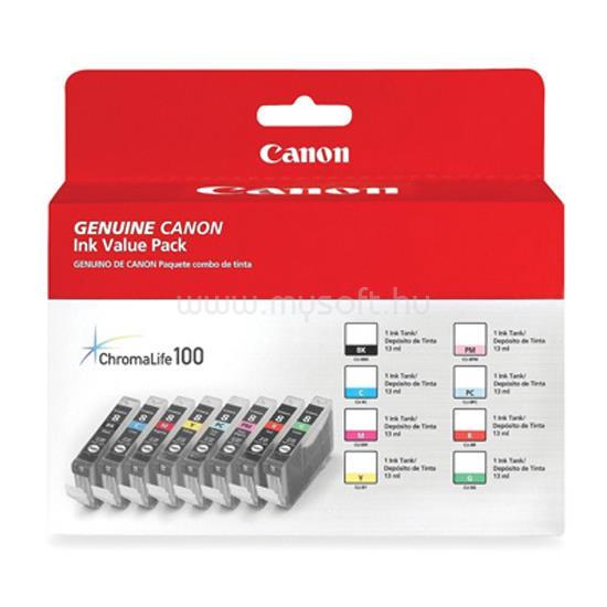 CANON Patron CLI42 Multi Pack