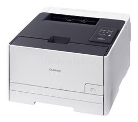 Canon i-SENSYS LBP7100Cn Color Printer, 6293B004