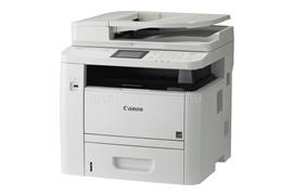 Canon i-SENSYS MF418x Multifunction Printer, 0291C008