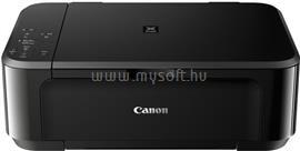 CANON Pixma MG3650S Multifunkciós színes nyomtató (fekete) 0515C106AA small