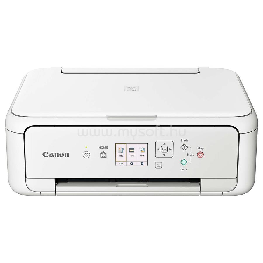 CANON PIXMA TS5151 Színes tintasugaras multifunkciós nyomtató