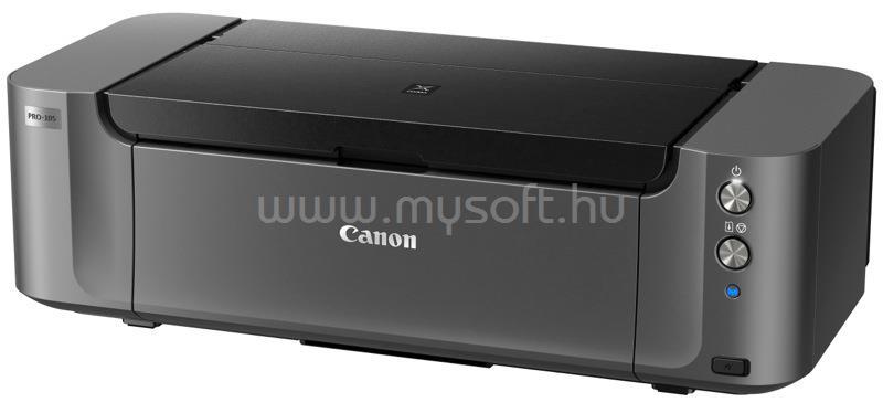 CANON Pro10S A3 Nyomtató