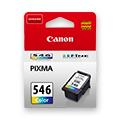 Canon CL-546 Tintapatron Color 180 oldal, 8289B004