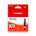 Canon PGI-72R RED INK TANK, 6410B001