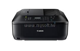 Canon Pixma MX535 Color Multifunction Printer, 8750B009AA