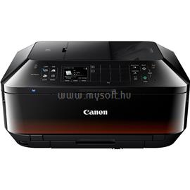 Canon Pixma MX925 Color Multifunction Printer, 6992B009AA