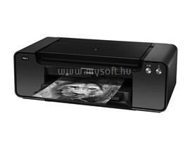 Canon Pixma Pro-1 A3+ Color Printer, 4786B009AA