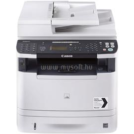 Canon i-SENSYS MF6140dn Multifunction Printer, 8482B001AA
