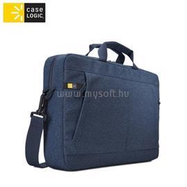 c9eebe2322e4 CASE LOGIC HUXA-111B kék Huxton 11