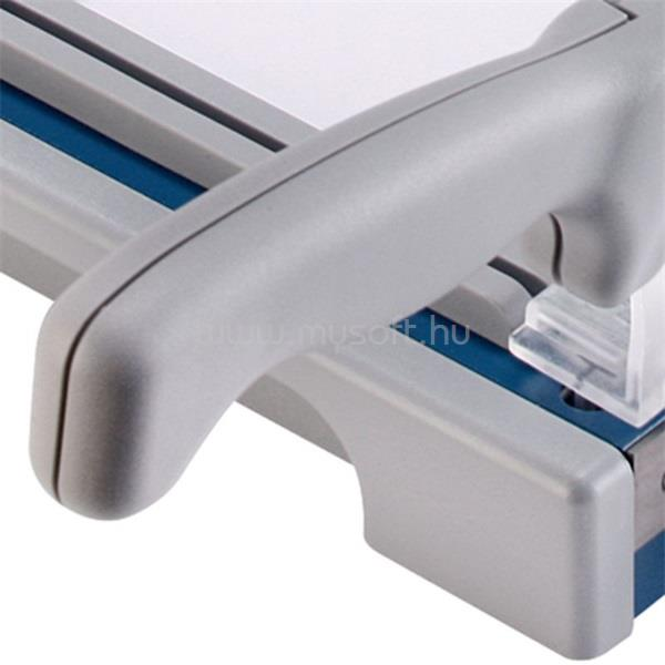 DAHLE Papírvágó 502, karos, A4, 8 lap (70gr) - (Practical entry-level guillotine for hobby use) 2D502 large