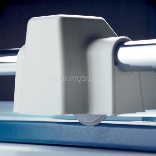 DAHLE Papírvágó 554, A2, 20 lap (70gr) - (Professional trimmer for daily use (720 mm)) 2D554 large