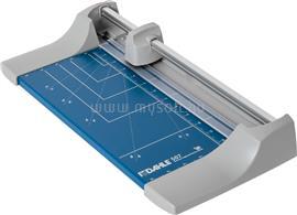 DAHLE 507 Körkéses Papírvágó DAHLE507 small