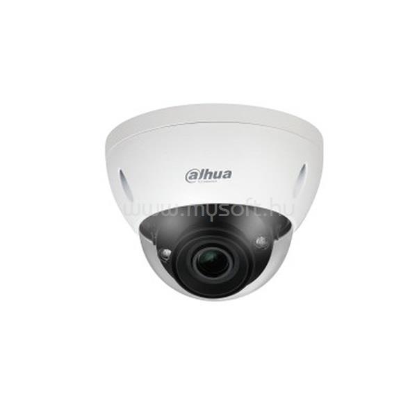 DAHUA IPC-HDBW5442E-ZE-2712-DC12AC24V kültéri/4 MP/PRO AI/2,7-12mm(motor)/H265+/PoE/IR40m/IP dóm kamera