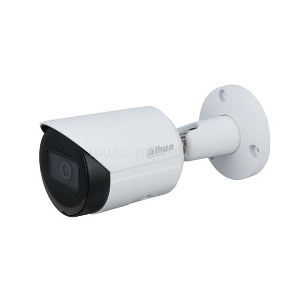 DAHUA IPC-HFW2231S-S-0360B-S2/ kültéri/ 2MP-3,6mm/ IR30m/ IP csőkamera