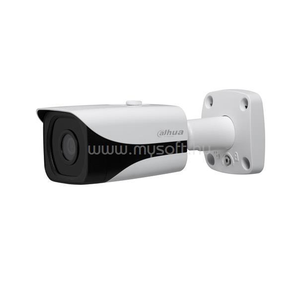 DAHUA IPC-HFW4231E-SE-0360B/kültéri/2MP WDR/3,6mm/IR40m/IP mini csőkamera