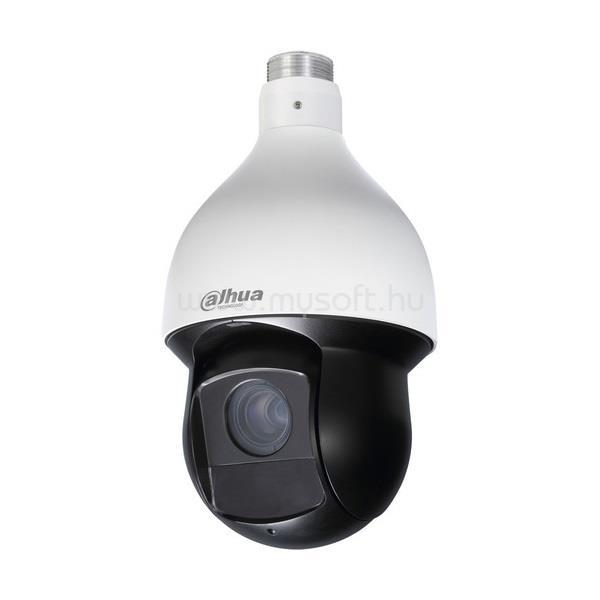 DAHUA SD49212T-HN/kültéri/2MP/Lite/5,3-64mm/12x zoom/IR100m/IP PTZ kamera