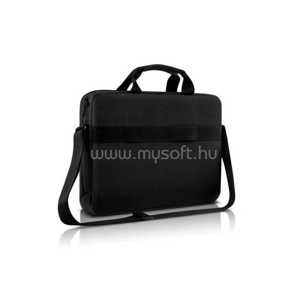 DELL Essential Briefcase 15 notebook táska 460-BCTK large